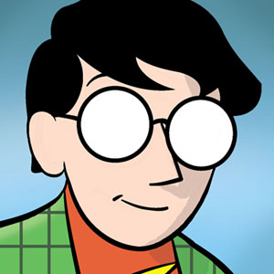 Copyright owned by Scott McCloud